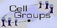 cellgroup-logo.jpg